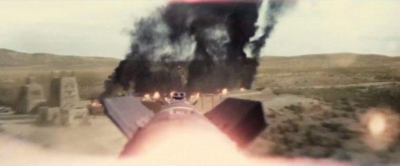 batman-v-superman-deleted-scenes-image-missile
