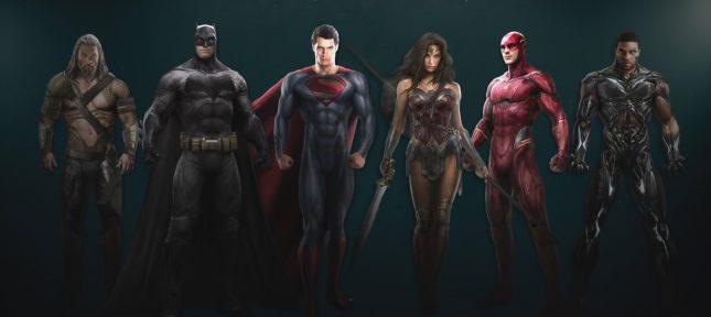 L'Ultimate Edition de Batman v Superman : L'aube de la justice, c'est 30 minutes inédites qui changent radicalement la vision […]