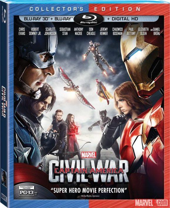 captain-america-civil-war-dvd-bluray