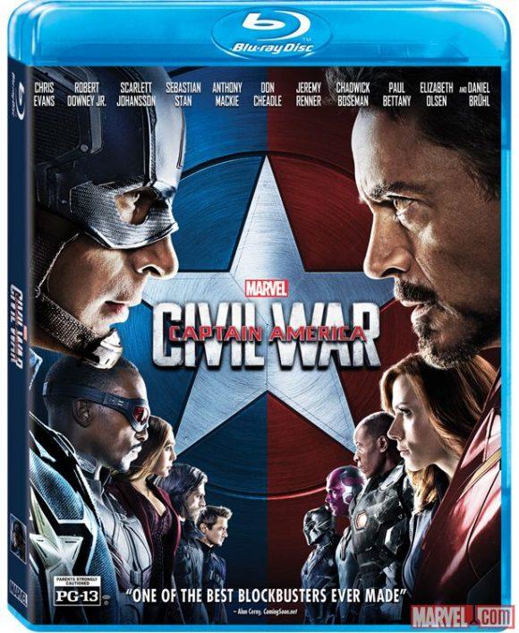 civil-war-bluray-cover
