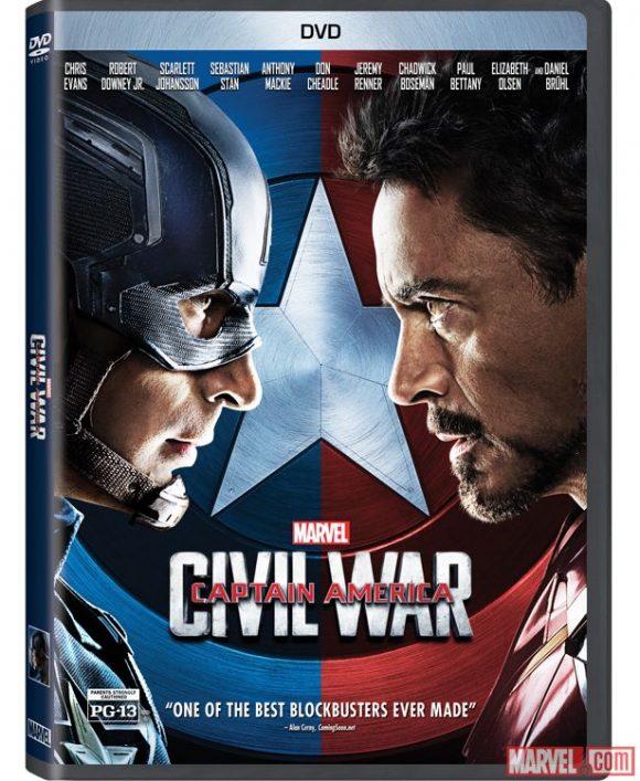 civil-war-dvd-cover