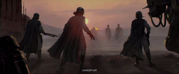 concept-art-visceral-game-star-wars