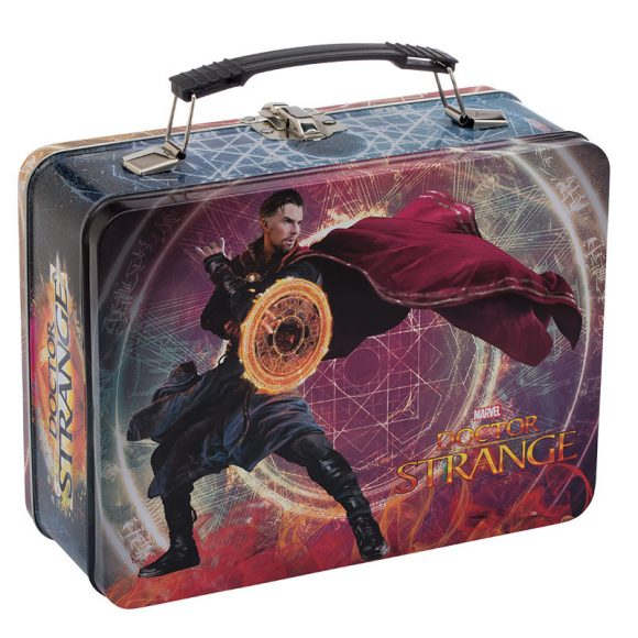 doctor-strange-merchandising-box