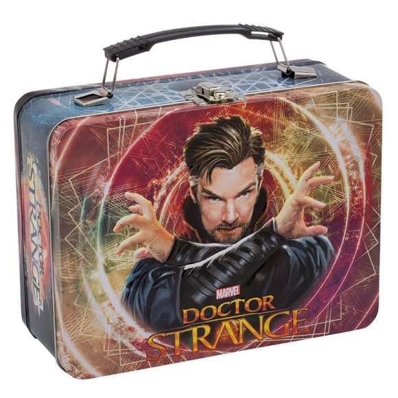 doctor-strange-merchandising-lunchbox