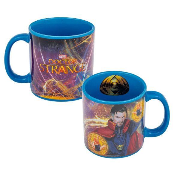 doctor-strange-merchandising-mug