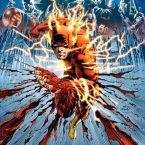 C'est bientôt l'heure de la rentrée pour les acteurs de The Flash… A deux semaines du début du tournage de […]