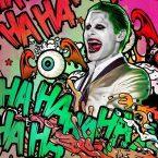 Ha Ha Ha ! Pow ! Bang ! Bow ! Crash !Blam ! Blaf ! Mmm ! A chaque anti-héros […]