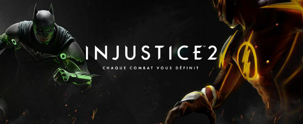 injustice-2-suite-jeu-video-dccomics-game
