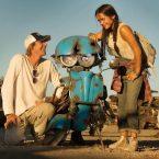 Retour aux sources…Dans Transformers : The Last Knight, nous ferons la connaissance d'une enfant des ruesintrépide – Izabella, incarnée parIsabela […]