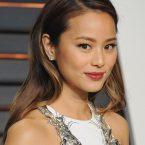 OùGotham recrute une actrice bien connue des fans de comics(via TVLine)… Jamie Chung (Once Upon a Time, Les Nouveaux Héros, […]