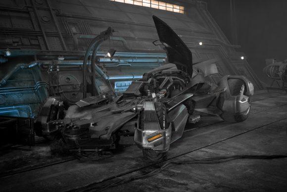 justice-league-batmobile-new