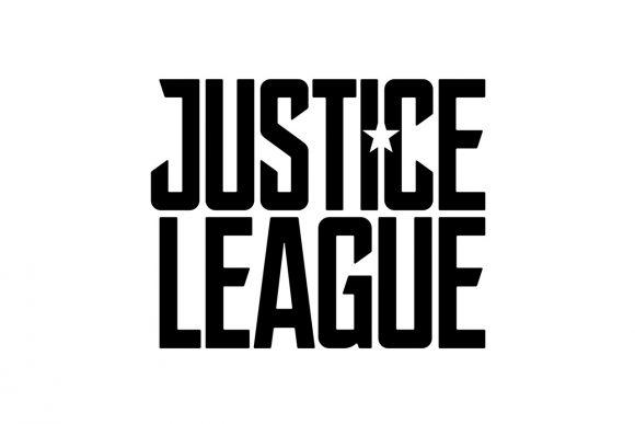 justice-league-blanc-version-logo-movie