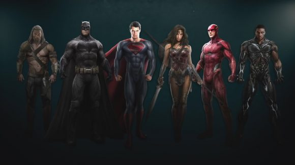 justice-league-concept-art-ultimate
