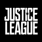 La promotion de Justice League commence… maintenant ! La semaine dernière, plusieurs blogueurs américains se sont rendus à Londres pour […]