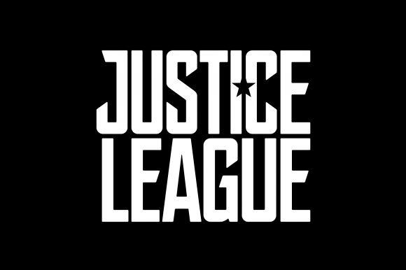 justice-league-movie-logo
