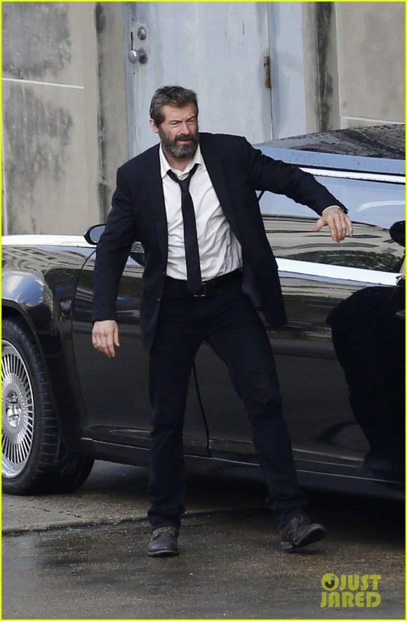 LOGAN (Wolverine 3) Old-man-logan-wolverine-style-580x885