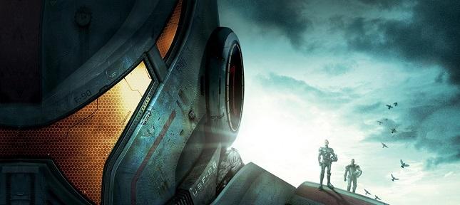 [Mise à jour : Scott Eastwood (Suicide Squad) est dans le viseur de Legendary Pictures pour un rôle indéterminé (via […]
