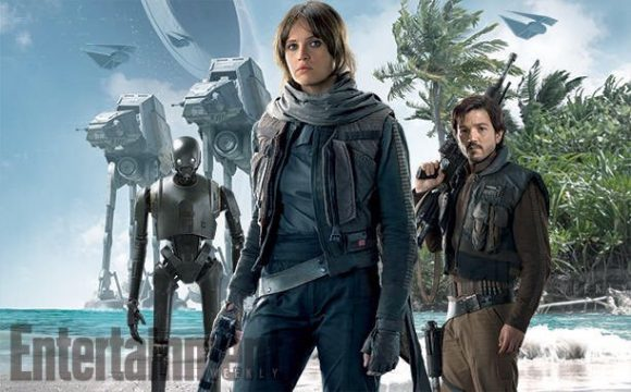 rogue-one-image-ew
