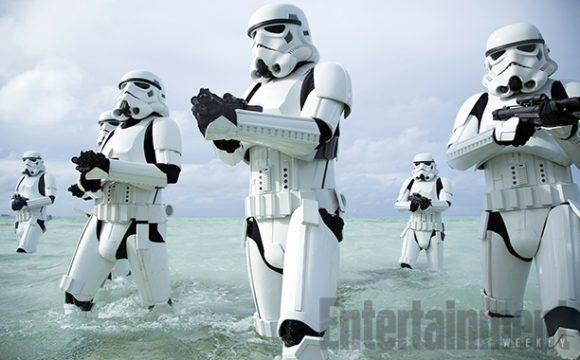 rogue-one-star-wars-beach