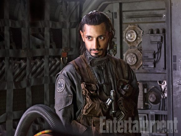 rogue-one-star-wars-bodhi-rook
