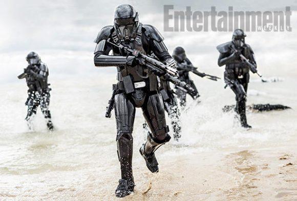 rogue-one-star-wars-death-trooper