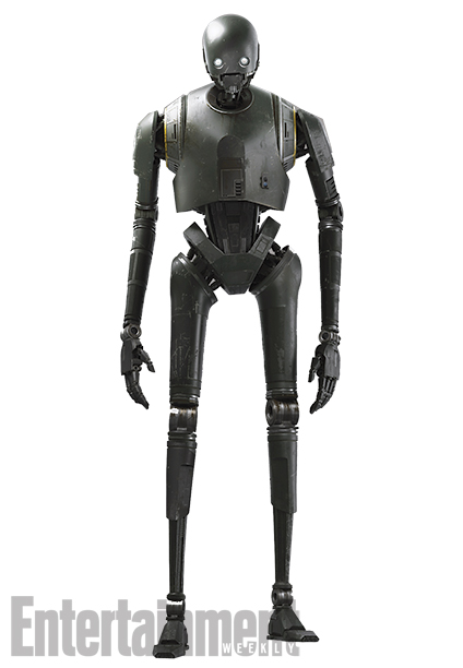 rogue-one-star-wars-k2so
