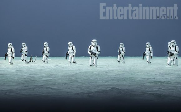 rogue-one-star-wars-stormtrooper
