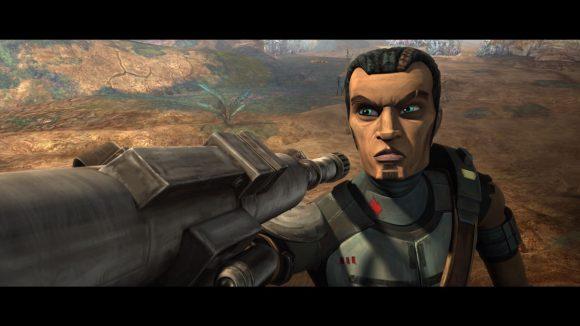 saw-gerrera-clone-wars-rogue-one