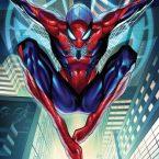 Où l'on prend des nouvelles du film d'animation Spider-Man qui sortira en décembre 2018… Alors que le tournage de Spider-Man […]