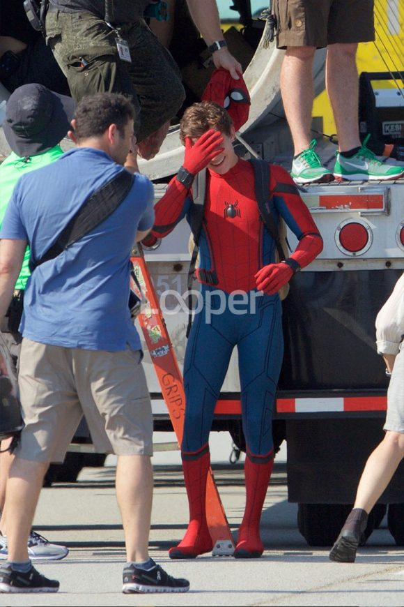 spider-man-homecoming-costume-face