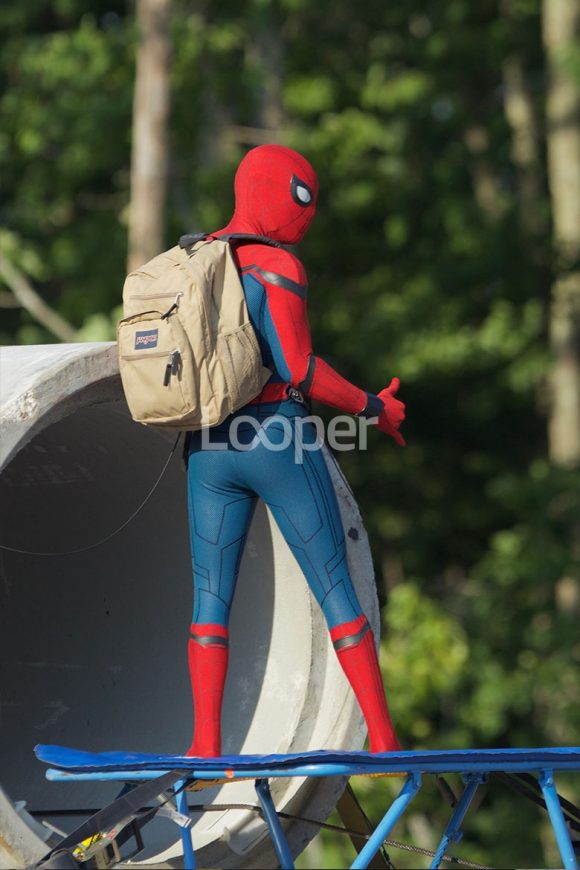 spider-man-homecoming-costume-jansport