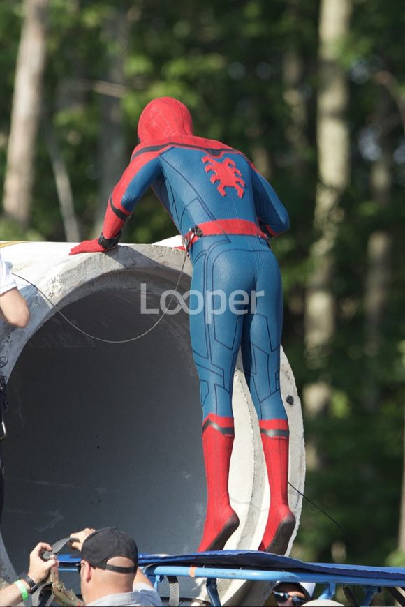 spider-man-homecoming-costume-marvel