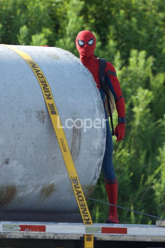 spider-man-homecoming-costume-mask