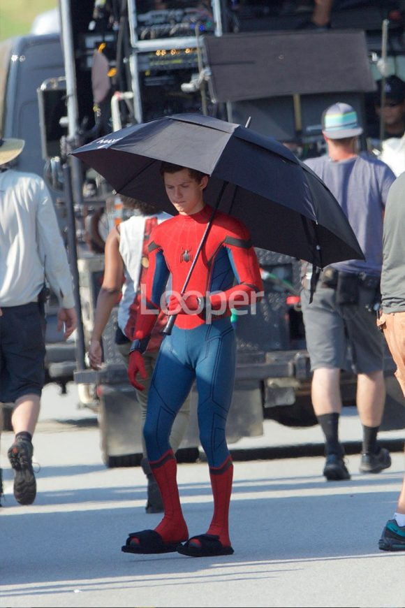 spider-man-homecoming-costume-sandale