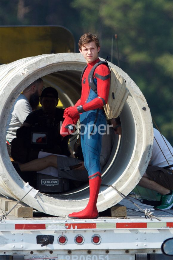 spider-man-homecoming-costume-shooting