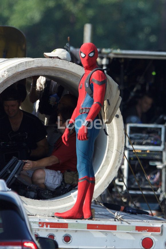 spider-man-homecoming-costume-toiles
