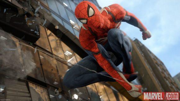 spider-man-playstation4-game