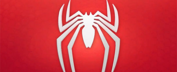 spiderman-ps4-actu