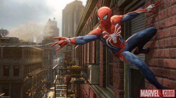 spiderman4-playstatin