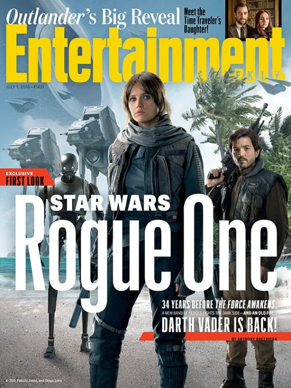 star-wars-rogue-one-cover-ew