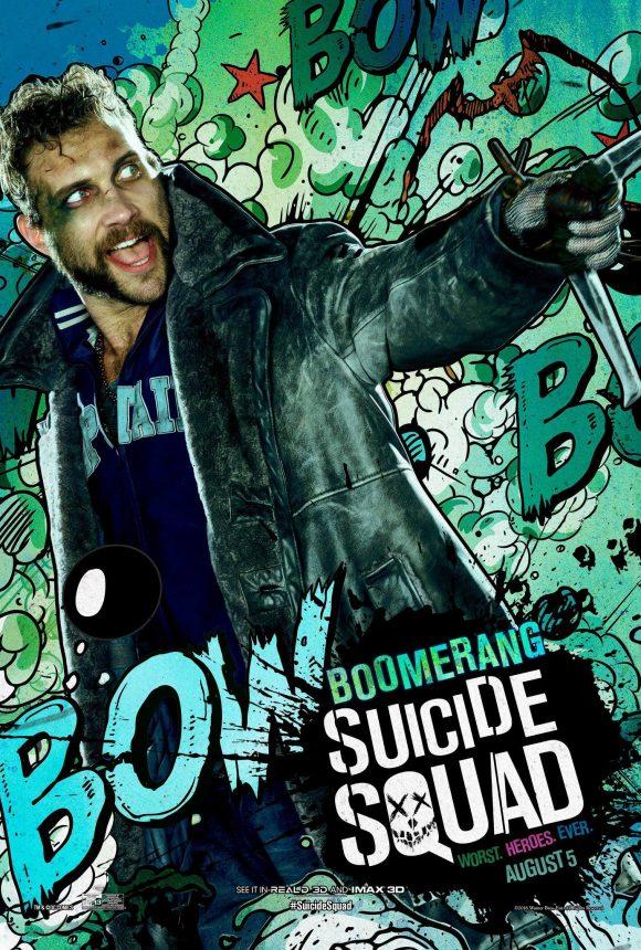 suicide-squad-affiche-boomerang