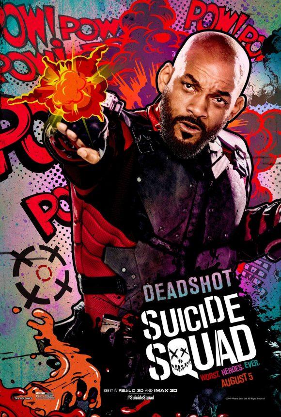 suicide-squad-affiche-deadshot