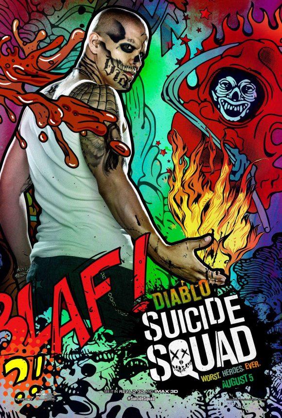 suicide-squad-affiche-diablo