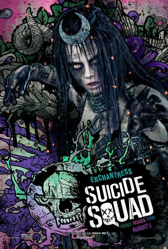 suicide-squad-affiche-enchantress