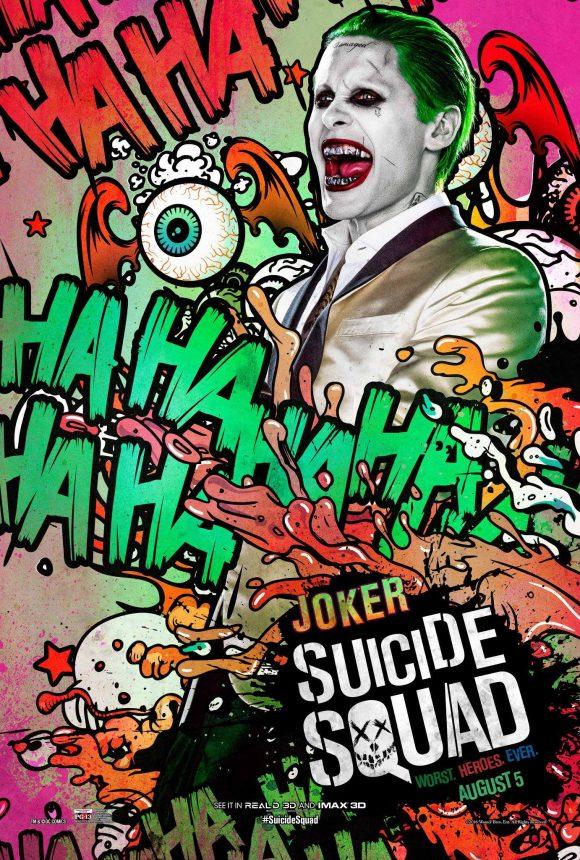 suicide-squad-affiche-joker