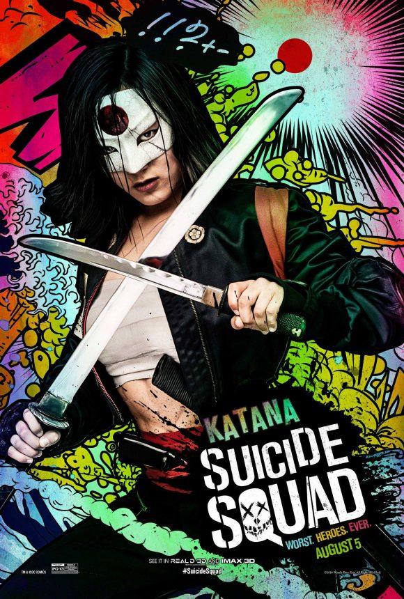 suicide-squad-affiche-katana