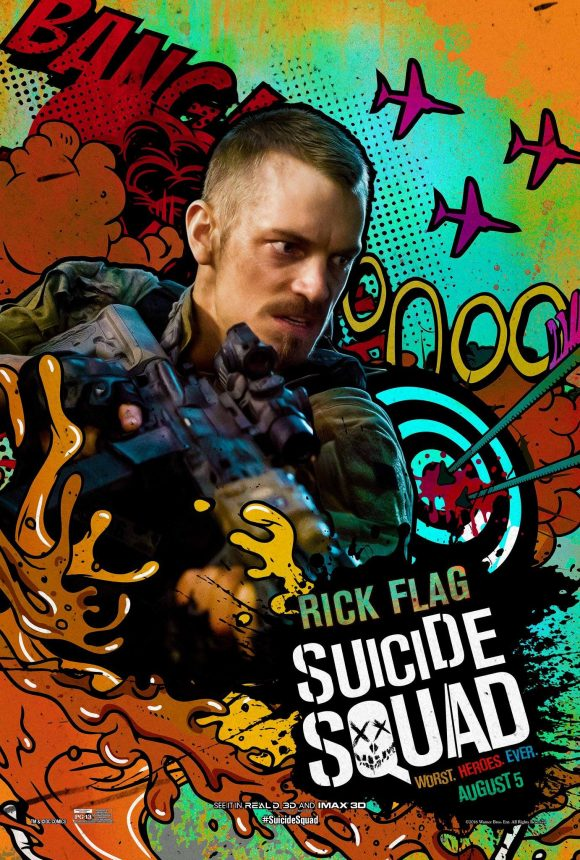 suicide-squad-affiche-rick-flagg