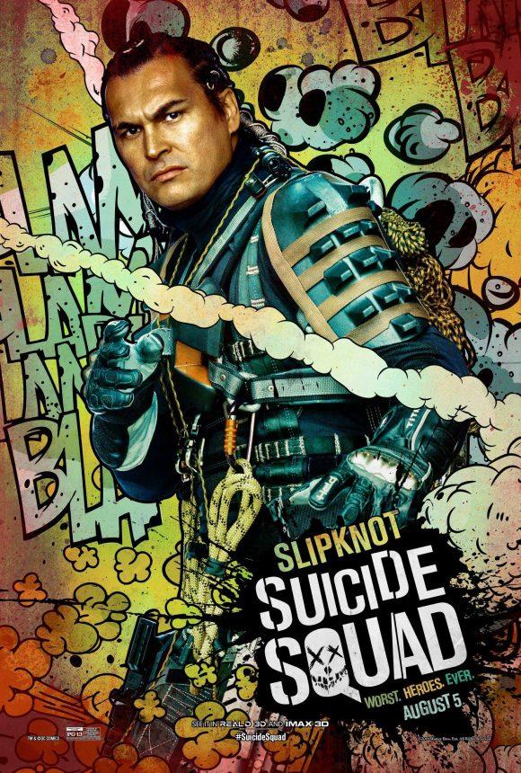 suicide-squad-affiche-slipknot