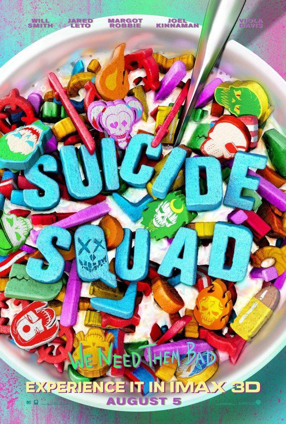 suicide-squad-cereals-poster