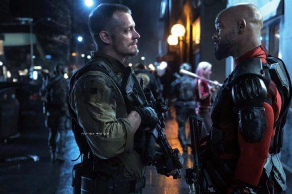 suicide-squad-cinema-teaser-stills-deadshot-rick-flagg